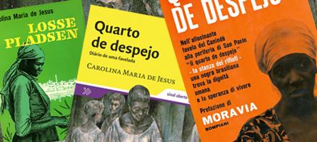 20160830_livro_quarto_despejo