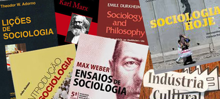20160901_00_sociologia