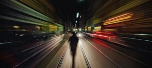 Luli Radfahrer: o tempo da tecnologia em um mundo de conteúdos