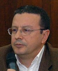 Cícero Romão de Araújo é professor titular do departamento de Ciência Política da FFLCH - Foto: Francisco Emolo/Arquivo Jornal da USP