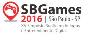 20160902_sbgames_logo
