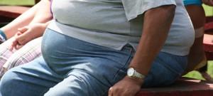 Deficiência em hormônio promove ganho de peso em pacientes após cirurgia bariátrica