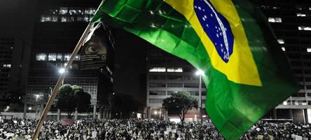 Foto: Divulgação via cartaz Memorial