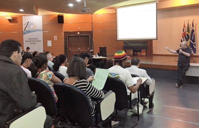 Objetivo da Poli é instalar o curso de engenharia com ensino por projetos - Foto: Divulgação/Poli-USP
