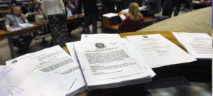 Avaliação de políticas públicas ainda é incipiente no Brasil