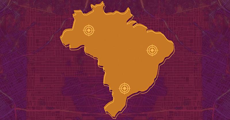 Foto: Divulgação/HAF