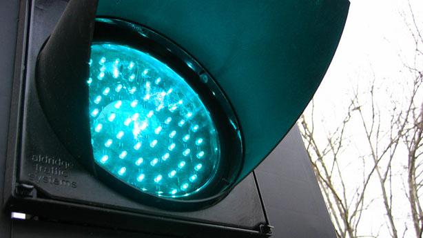 20160921_002_Semáforo-LED