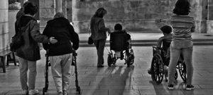 Dia de conscientização mundial do Alzheimer lembra que doença atinge cada vez mais pessoas