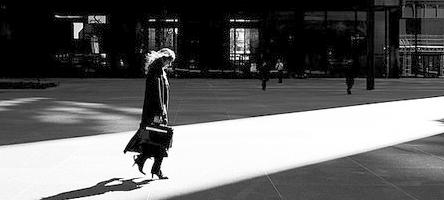 Foto: Sam Javanrouh/Flickr-CC