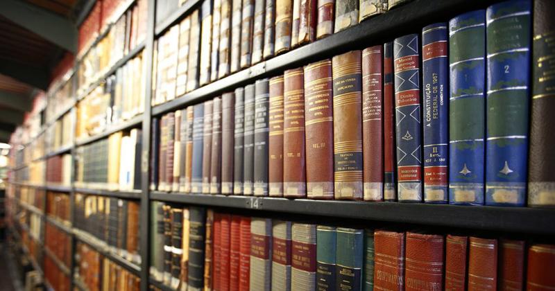 20160922_01_Biblioteca