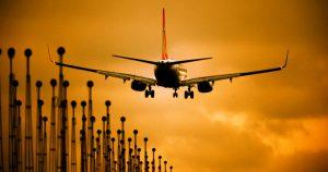 Retomada do turismo no Brasil deve ocorrer entre julho e agosto