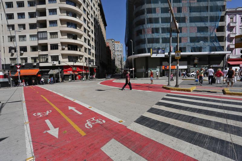 Foto: Fábio Arantes/ Secom via Fotos Públicas