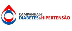 20160927_fcf_campanha_logo