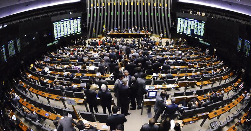 20160930_camaradeputados_colunsitas