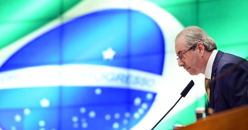 20160930_parlamento Cunha_colunista