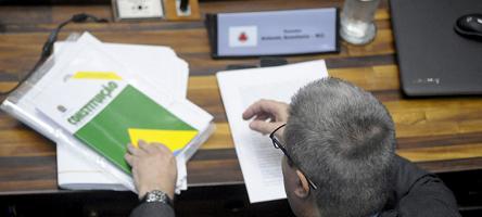 20160930_senadofederal_colunistas