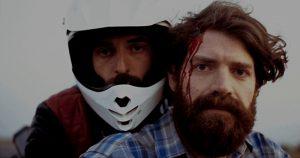 Mostra do Cinusp apresenta panorama do cinema da Grécia