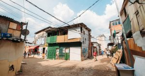 Desigualdade social é principal motivo de mortes por tuberculose