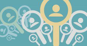 Iniciativa ajuda alunos a definir futuro profissional