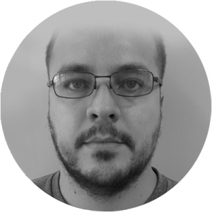 20161003_Ted_PauloMatias