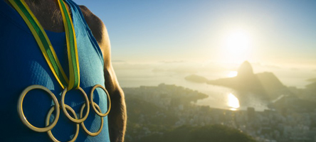 20161003_olimpiadas_colunistacarlos