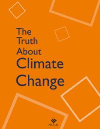Capa do Relatório - Foto: Reprodução