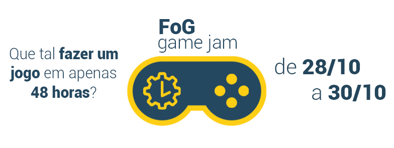 20161005_Fog_Game_Jam