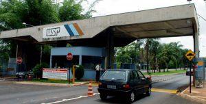 Tecnologia amplia e promove serviços no campus de Ribeirão Preto
