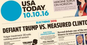 20161010_00_usatoday2