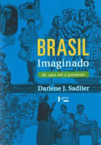 20161013_brasil_imaginado4