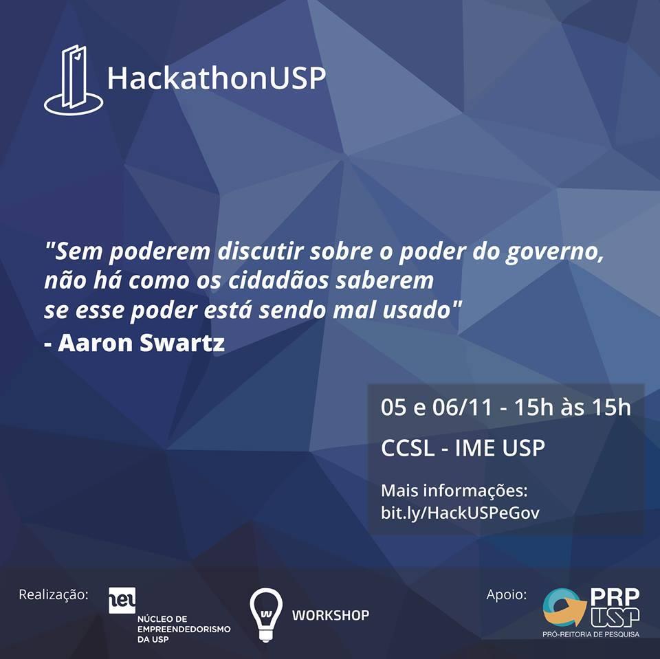 20161014_hackathonUSP_3