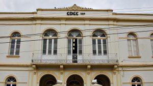 Centro de Divulgação Científica em São Carlos resgata memórias em livro