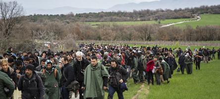 20161019_refugiados_colunistadallari