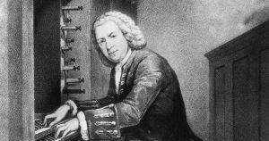 """As mulheres de Bach são destaque em """"Manhã com Bach"""""""