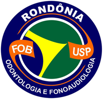 20161021_logo