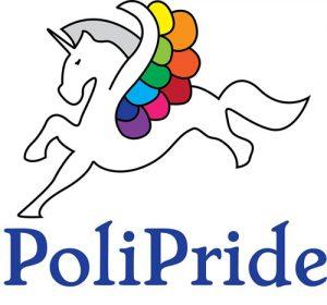 20161021_poli_pride1