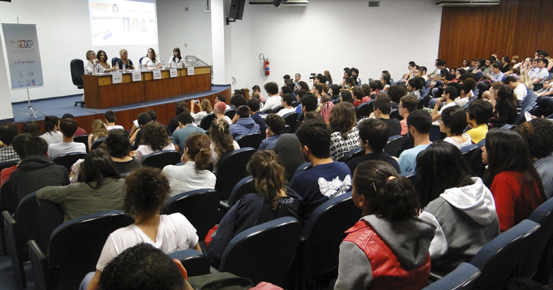 Foto: Divulgação / PoliPride