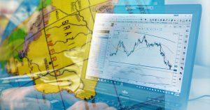 Crescimento do empreendedorismo segue tendência do mercado