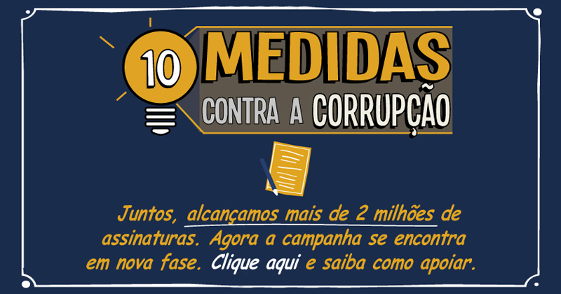 Banner - Divulgação