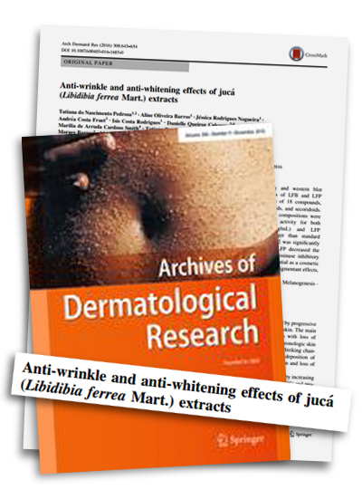 20161104_dermatological_research2