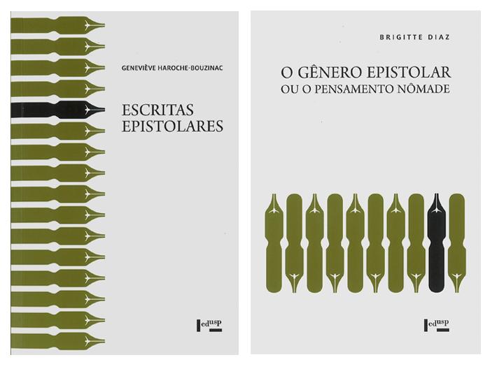 20161108_livros_epistolares