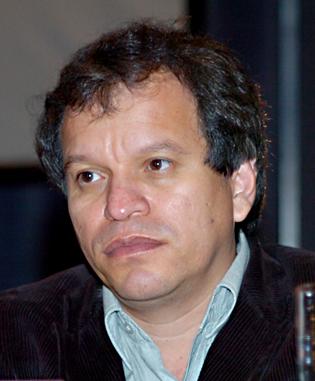 Rafael Antonio Duarte Villa é professor de relações internacionais do Departamento de Ciência Política da FFLCH e do Instituto de Relações Internacionais da USP - Foto: Cecília Bastos/USP Imagens