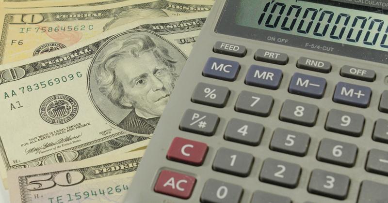Economia - Foto: Marcos Santos/USP imagens