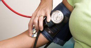 As particularidades da clínica médica no Abrace uma Carreira