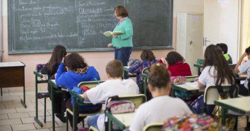 Invasão nociva do trabalho na vida pessoal afeta saúde do professor