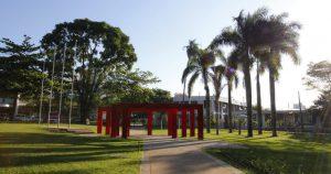 Escola de Engenharia de São Carlos seleciona professor temporário