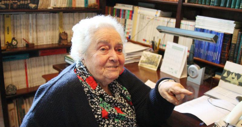 20161201--professora-berta