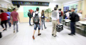 Projeto da USP para o ensino básico já capacitou mais de 6 mil professores