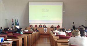 USP aprova orçamento para 2017 e anuncia novos projetos