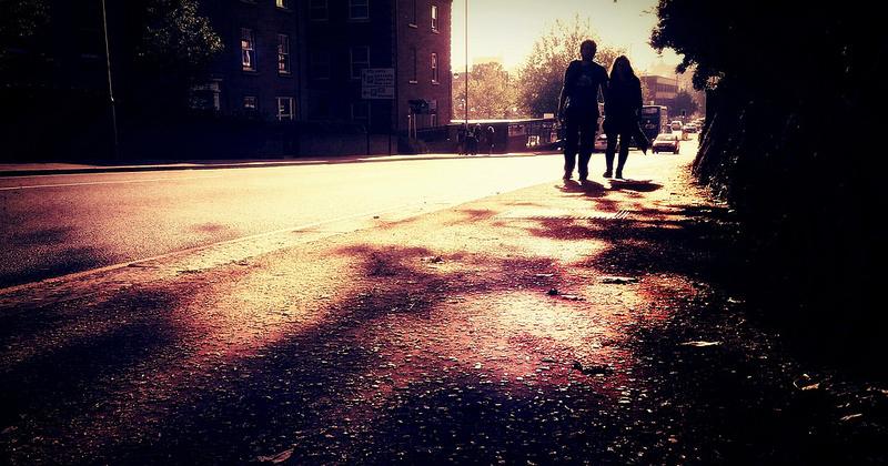 Foto: Visualhunt